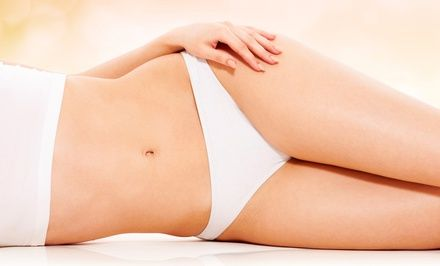Choose from Three Options $99 for 4 ultrasonic-cavitation treatments (a $360 value) $119 for 8 ultrasonic-cavitation treatments (a $720 value) $139 for 10 ultrasonic-cavitation treatments (a $900 value)