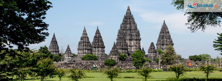 """<p>(Posted+on+June+22,+2017)+When+planning+my+day+in+Yogyakarta+during+my+""""Golden+Week+2017""""+trip,+I+considered+a+number+of+options+for+hiring+a+guide+and+arranging+transportation.+In+the+end,+I+decided+to+go+with+Java+Bali+Trips+which+seemed+like+a+reputable…</p>"""