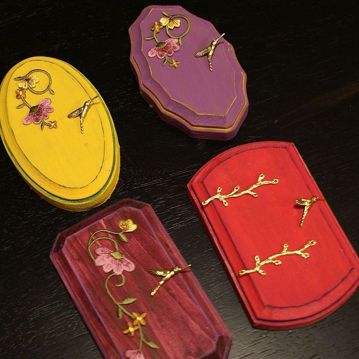1000 images about fairy door diy on pinterest salt for Homemade fairy doors