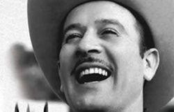 """Letras De Canciones: Ahora Soy Rico - Pedro Infante """"Ahora que tengo dinero que pueden decirme que todo me sobra sé que la suerte es primero que con el dinero no todo se compra..."""" #PedroInfante #Ranchera #Letras #Lyrics #Cancionero #YomarsWorld"""