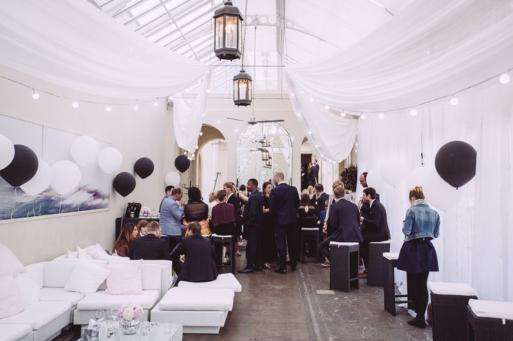 48 Best Chair Hire From Pollen4hire Images On Pinterest: 7 Best Festoon Lighting Plus Fairy Light Strings And