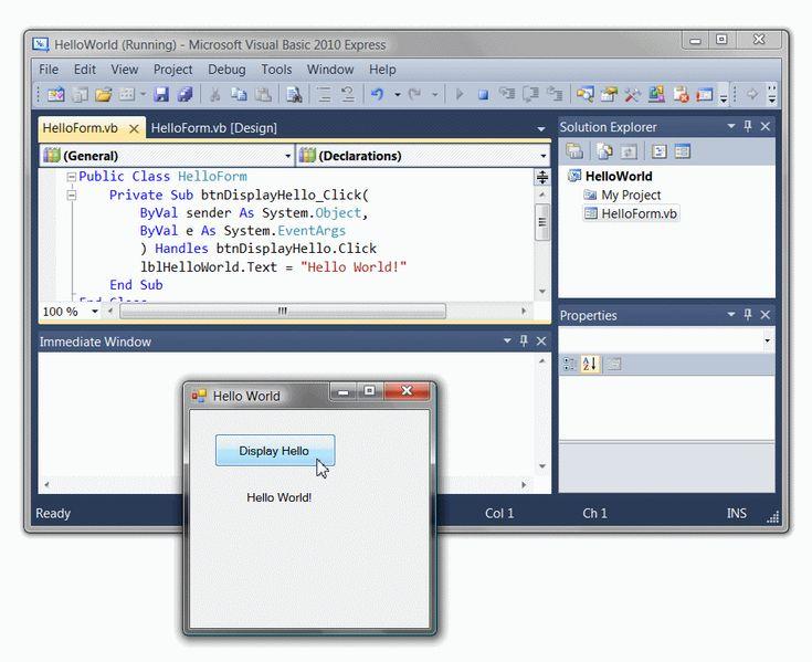 Noclone free find duplicate files emails downloads 2017 5.0.47