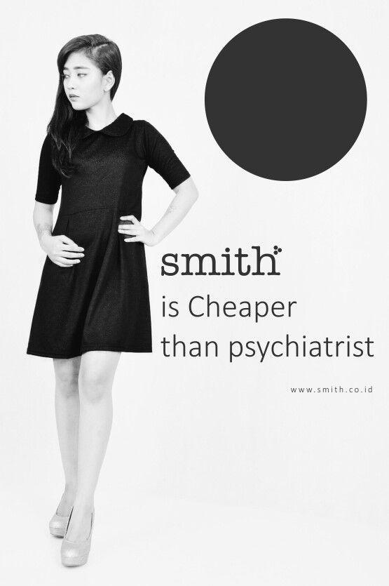 cheaper than psychiatrist