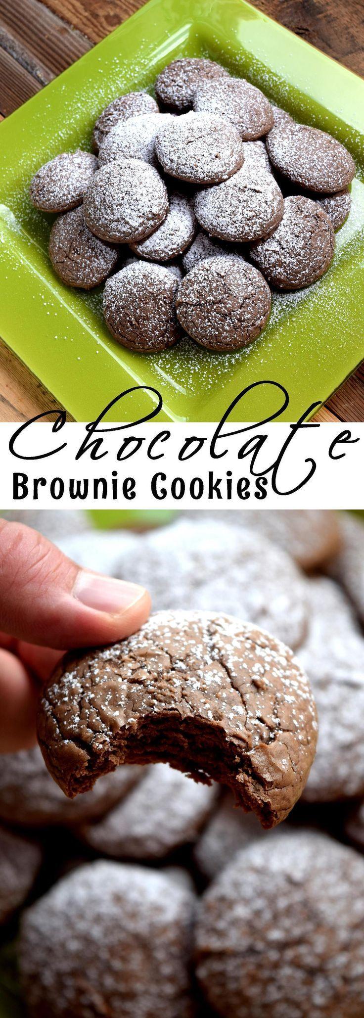 56 besten Nutella cookie Bilder auf Pinterest | Kinder basteln ...