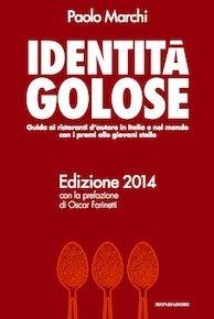 Tutto sulla Guida di Identità 2014