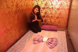 full body massage in jaipur thai massage in jaipur full body massage parlour in jaipur Thai Spa Jaipur