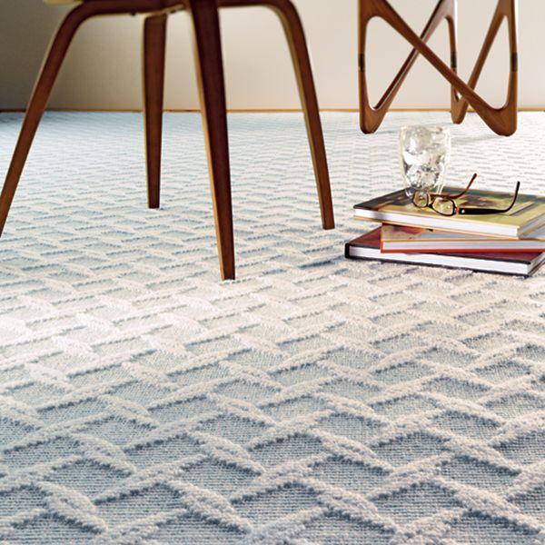 15 best Karastan Carpet images on Pinterest Carpets and rugs