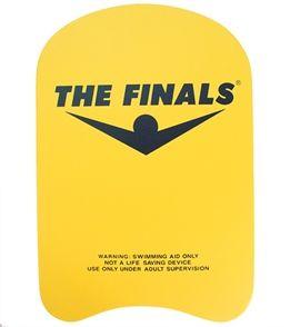 The Finals Junior Kickboard #swimoutlet $9
