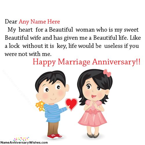 Wedding Anniversary Quotes For Wife: 25+ Best Ideas About Anniversary Wishes For Wife On