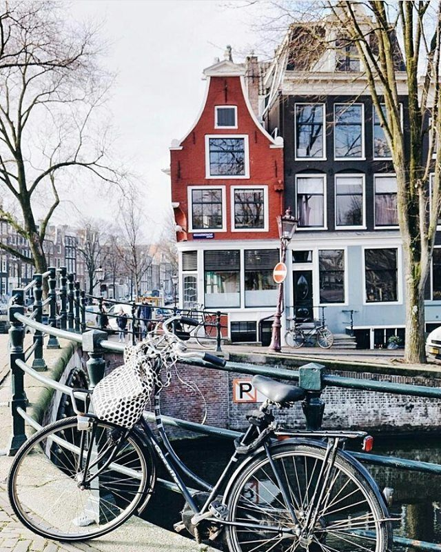Amsterdam photo credit emmapeijnenburg IG