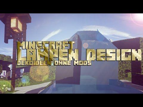 Best 25+ Mods for minecraft pc ideas on Pinterest Mods for - anbauwand verschonern dekoideen
