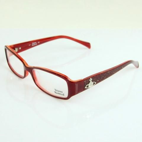 £56.78,Vivienne Westwood ladies glasses frames free shipping to all over the world.
