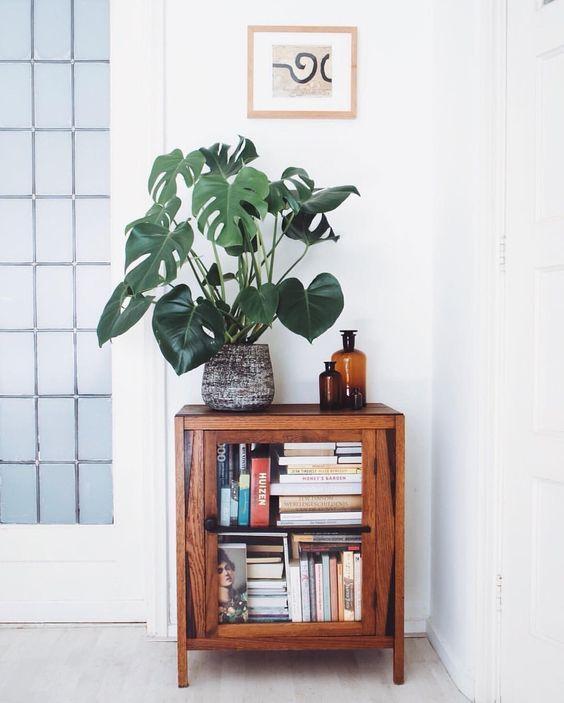 Best 25+ Minimalist Home Furniture Ideas On Pinterest | Minimalist Decor,  Minimalist Living And Minimalist Lifestyle