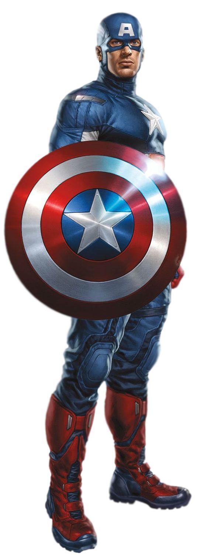 фороса смешные картинки с капитаном америкой матка
