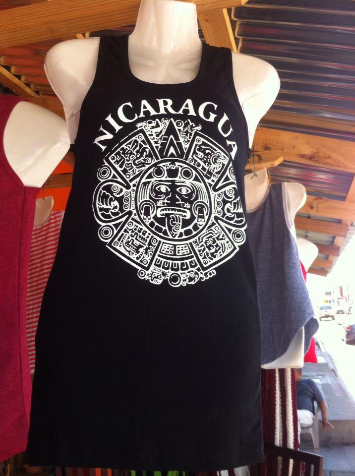 Camisetas serigrafiadas tipicashttps://www.facebook.com/Mundo-de-Ana-645802365430907/