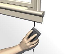 8 best diy tile window sill images on pinterest window on dry wall id=72710