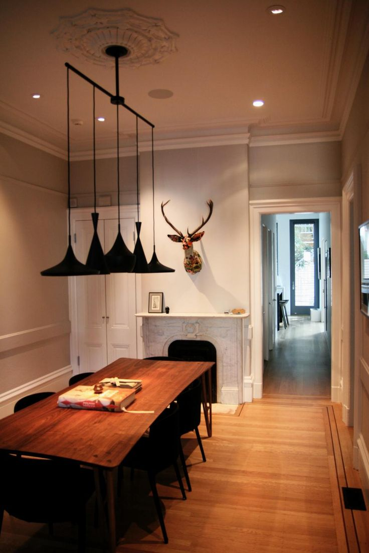 country dining room light fixtures. Transitional Dining Room With Hanging Light Fixture \u0026 Recessed Lighting Country Fixtures