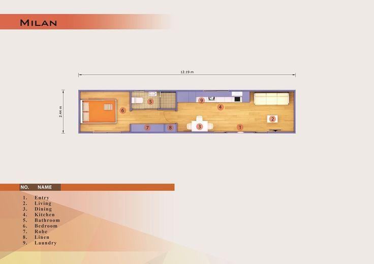 as 25 melhores ideias sobre plantas e projetos casa no pinterest madeira quarto de casal e. Black Bedroom Furniture Sets. Home Design Ideas