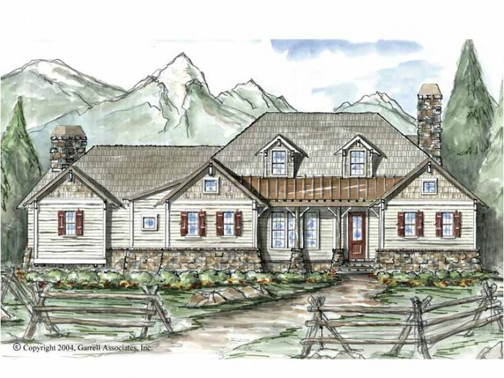 beautiful two story country house plans images interior designs - 2 Story Country House Plans