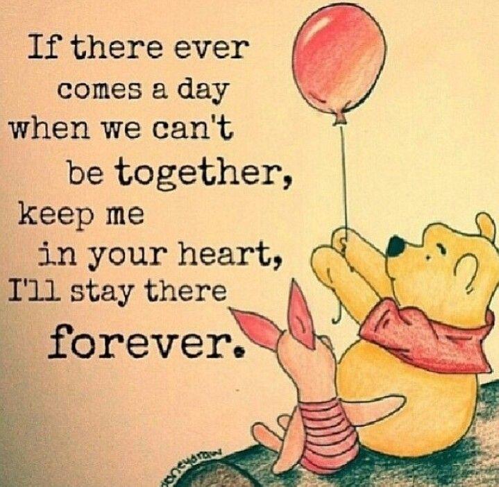 Nice Looking Winnie Pooh Quotes. QuotesGram