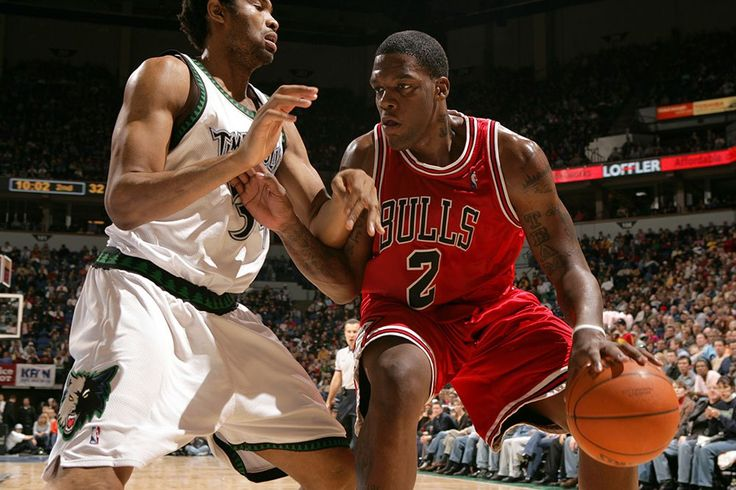 Eddy Curry: 'They Babied Me In Chicago' - http://www.truesportsfan.com/eddy-curry-they-babied-me-in-chicago/