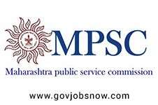 Looking for latest ' MPSC Maharashtra Agricultural Science Main Exam Paper i Answer Key 2012' ? We have provided MPSC Maharashtra Agricultural Science Main Exam Paper i Answer Keys on this web page for your easiness. For all Latest MPSC job notifications 2012, MPSC Maharashtra Agricultural Science Main Exam Paper i Answer Key, MPSC Answer Keys 2012, keep visiting www.govjobsnow.com.