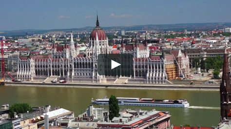 Short video of my trip to Budapest. Music: Mark Petrie - Prophecy Fulfilled (On Vimeo Music Store)