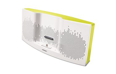 Bose | SoundDock® XT speaker | SoundDock Systems for iPod® | BLUETOOTH® / iPod Speakers