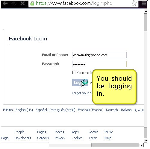 Study Island Login - Secure Sign In http://studyisland.loginq.com/