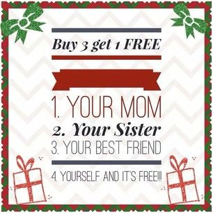 Jamberry gifts - nail polish and wraps for all ages! Mom, sister, bff, teens and tweens, teachers and babysitters. Who will you treat this year? alf.jamberry.com