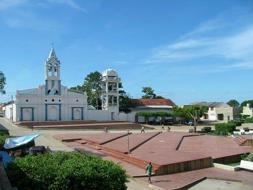 Sincé - Sucre - Colombia