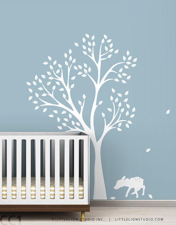 1000 Ideas About Tree Wall Decor On Pinterest Tree Wall
