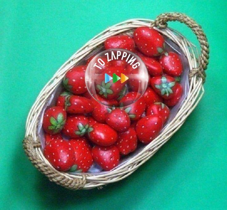 M s de 25 ideas incre bles sobre piedras de r o en pinterest joyas de piedra instalaci n de - Fresas para piedra ...