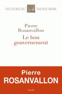 Boulogne Salle Basse 321.8 ROS B  http://www.bulco.univ-littoral.fr/clientBookline/service/reference.asp?INSTANCE=EXPLOITATION&OUTPUT=PORTAL&DOCID=205694&DOCBASE=ULTR