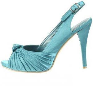 mylusciouslife.com - tiffany blue wedding shoes.jpg