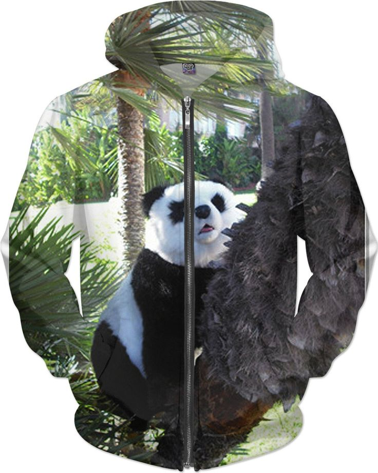 "Custom Hoodie ""Darling Panda"". You cannot but love this cute Panda! It also proves that you care for this conservation reliant vulnerable species!   Darling Panda, sweet, Panda,  T-Shirt, Sweatshirt, Duvet cover, shower curtain, couch pillow, Hoodie, Yoga Pants, Handy, Joggers, Leggings, Phone Case, Beach Towel, Tank Top, Crop Top, pillowcase, Onesie, fleece blanket, dress, Bandana, souvenir, holiday, gift, love, great, present, novelty, World, apparel, extra, OMG, BFF,"