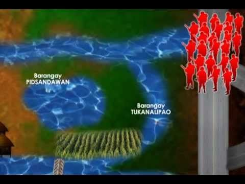 WATCH: Anatomy of the Mamasapano clash