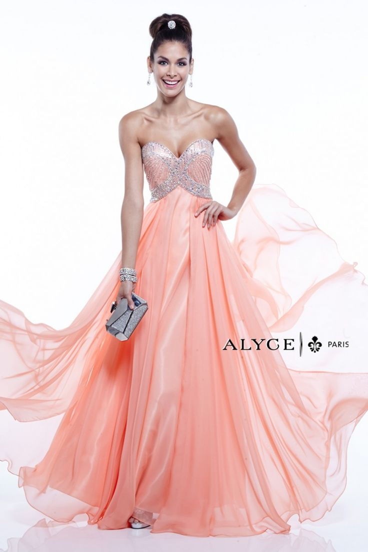 26 best Bella Sera Prom and Homecoming images on Pinterest | Dress ...