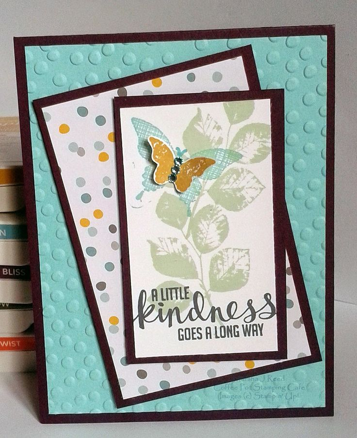 8 best Christmas Card Borders images on Pinterest | Craft cards, Diy ...