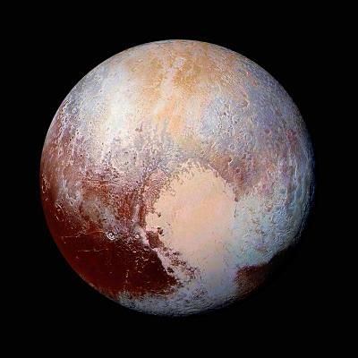 Best Best Science Pictures Images On Pinterest Astronomy - The best astronomy photographs of 2015 are epic