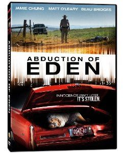 Riveting!  deals with the silent problem of our society.  Although this is a disturbing movie, perhaps we all NEED to be a little more disturbed by the subject.  based on true accounts.  The Abduction of Eden
