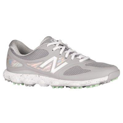 """New Balance Minimus Sport 1001 Women's Shoe: """"New Balance NBG1001 Minimus Shoe… #GolfClubs #GolfDrivers #GolfIrons #GolfPutters #GolfHybrids"""