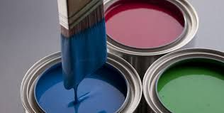 We are the most reliable company in #Melbourne that fully understands the need of doing quality painting on your domestic property.