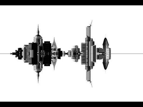 ▶ Noise Cancelling Headphones - 3M - YouTube