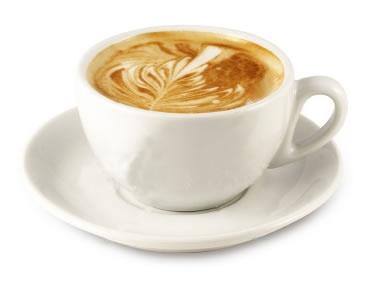 Para obtener un auténtico café express... Todo tiene que ser perfecto.  Ingredientes:  7 gramos de café molido fino  Agua fresca y la presión adecuada.  Preparación:  Le tomarán cerca de 25 segundos para preparar un espresso de 30 ml con su característico aroma y su precioso color de avellana rojiza.  Existen variedades del café express, como el fuerte, doble, cortado y carajillo (una gota de licor). Solo una cafetera SAECO crea las condiciones perfectas para el mejor expresso que haya…