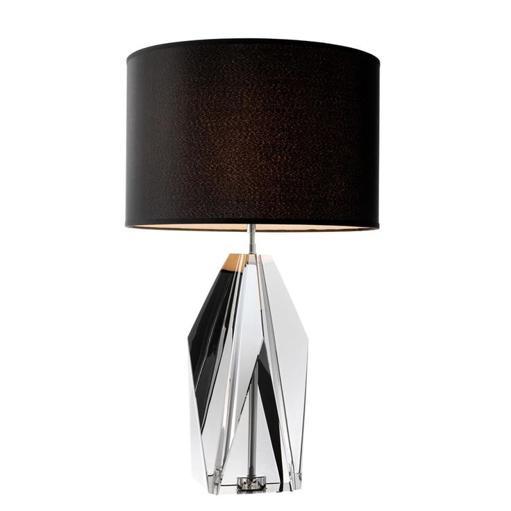 table lamp setai table - Chandelier Table Lamp