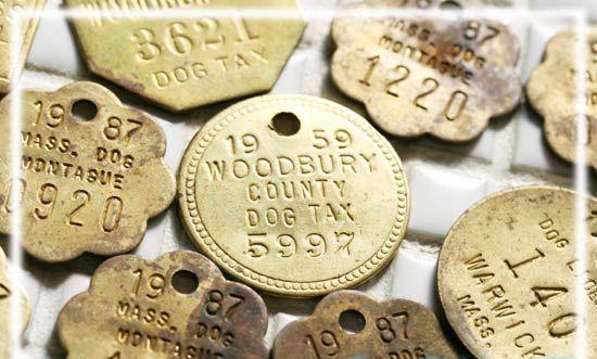 47 best large, vintage locker pins, laundry pins, basket pins images ...