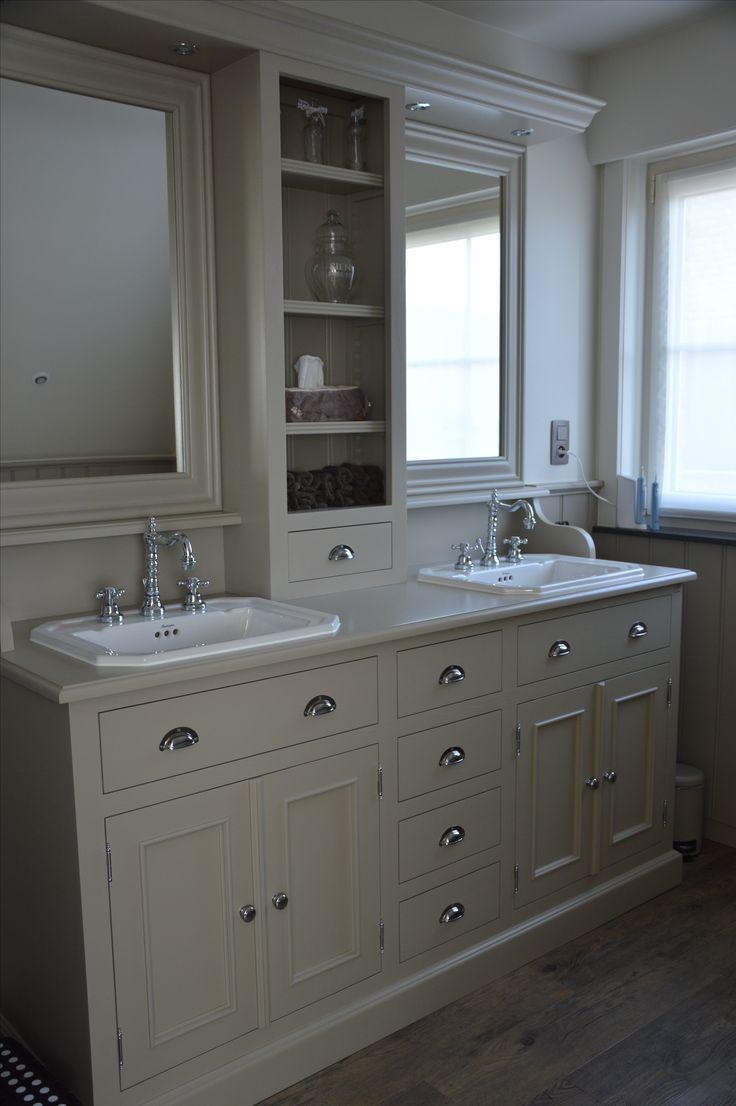 7 best landelijke badkamers images on pinterest google bathroom