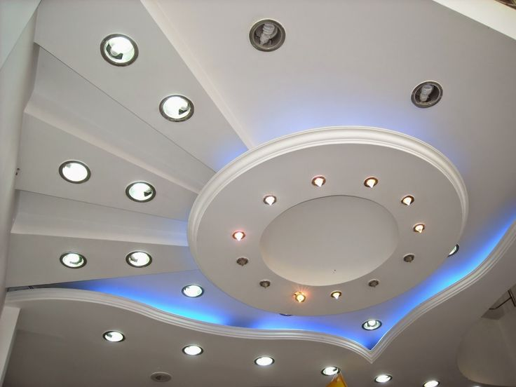 Basement : Basement Ceiling With Lights Roof Design Options Basement Ceiling  Options And How To Choose The Best One How To Finish A Basement Ceilingu201a ... Part 43