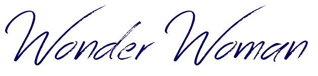 Cool Fonts - Cool Font Generator